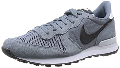 nike internationalists herren