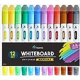 Amazon.com : Zenchalk Multi Colored Non-Toxic Chalk - Best