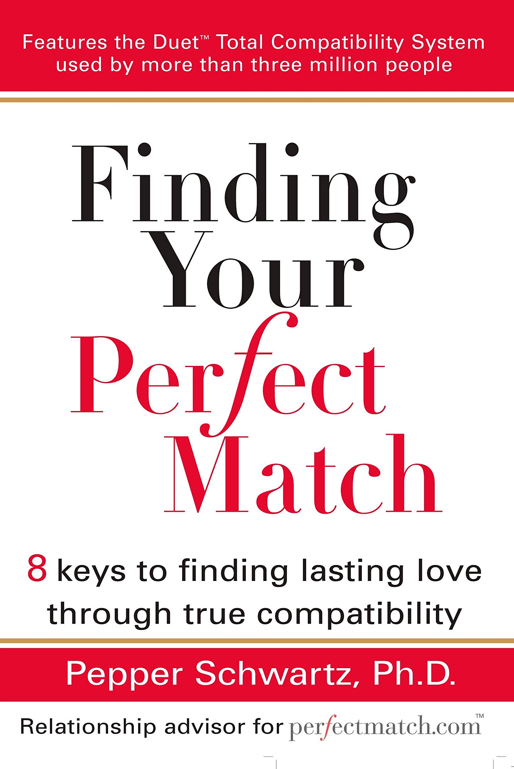 who is your perfect match zodiac