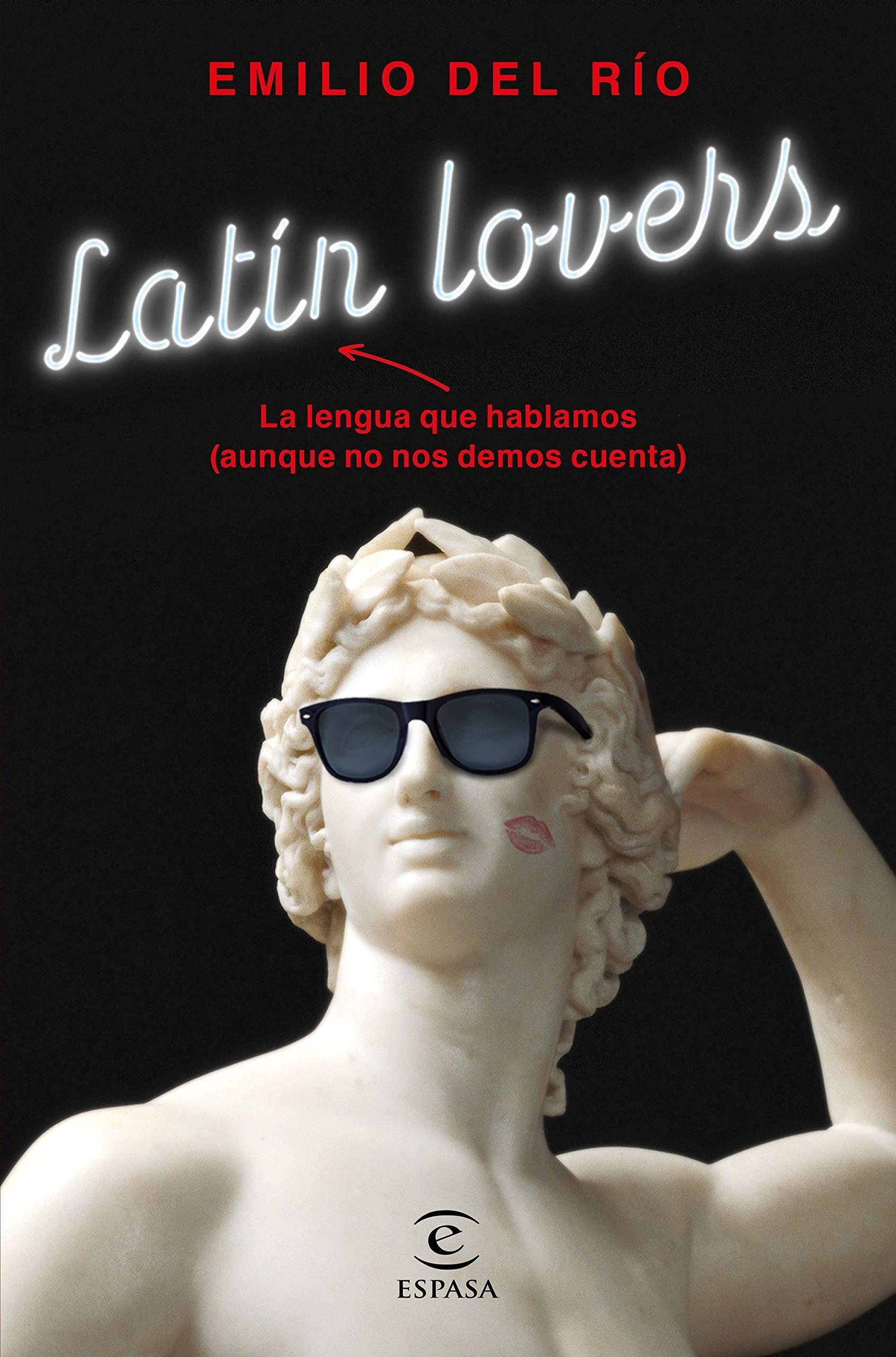 Latin ver lover gratis Cómo ser