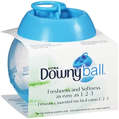 .com - Downy Automatic Dispenser - Home And Garden Products