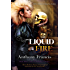 Liquid Fire (The Skindancer Series)