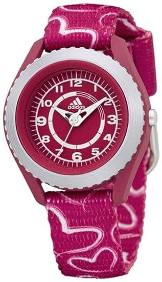 Adidas ADM2024 Mujeres Relojes