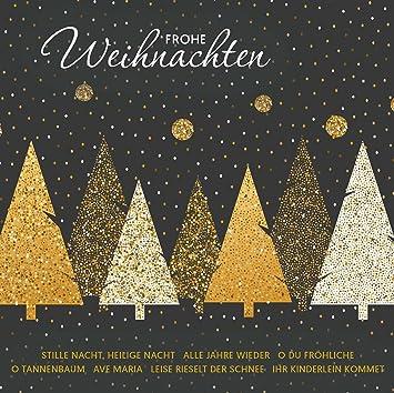 Frohe Weihnachten Musik.Frohe Weihnachten Tölzer Knabenchor Schöneberger Sängerknaben