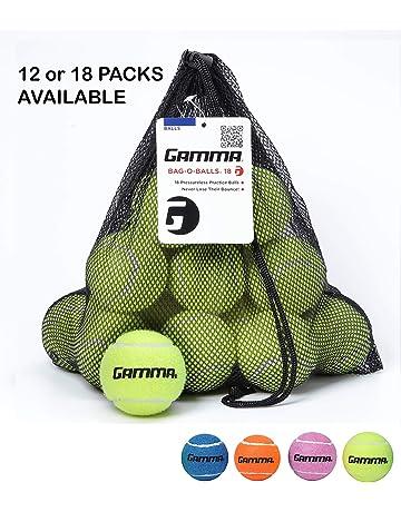 Amazon.com: Tennis - Tennis & Racquet Sports: Sports ...