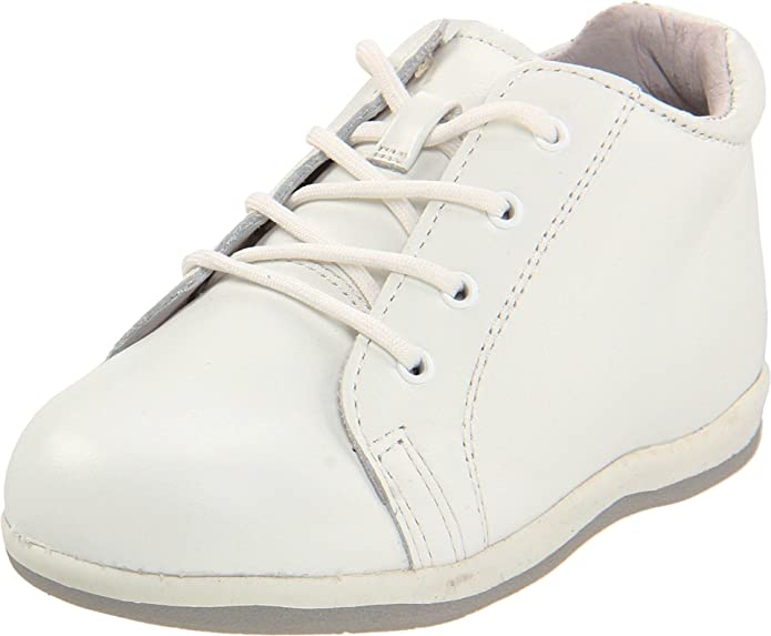 Top 15 Best Shoes for 1 Year Olds Reviews in 2020 8