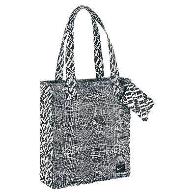 dce4558817ab Nike Rowena Tote Bag