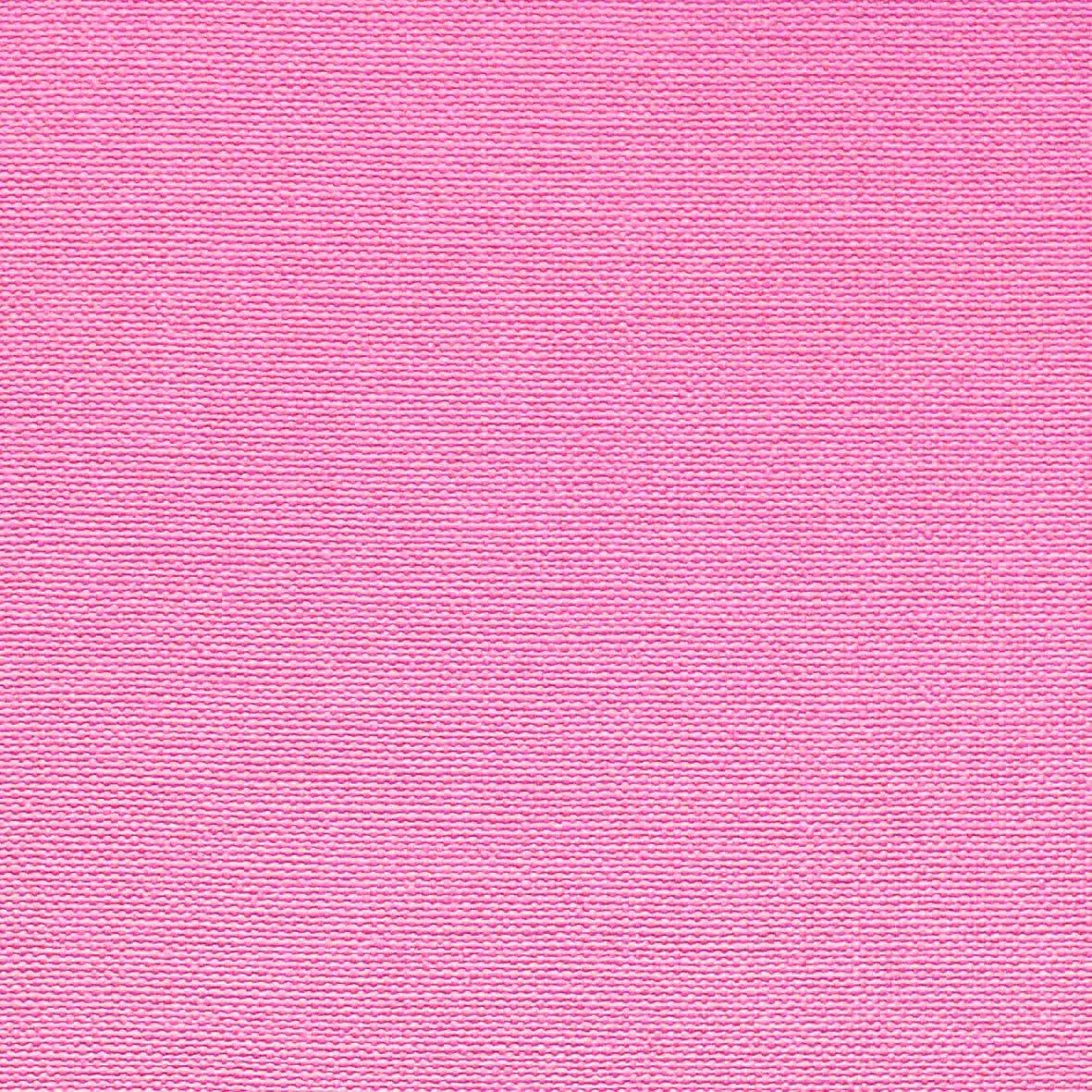 リリカラ 壁紙37m シンフル 織物調 ピンク LL-8243 B01N3T2FET 37m|ピンク