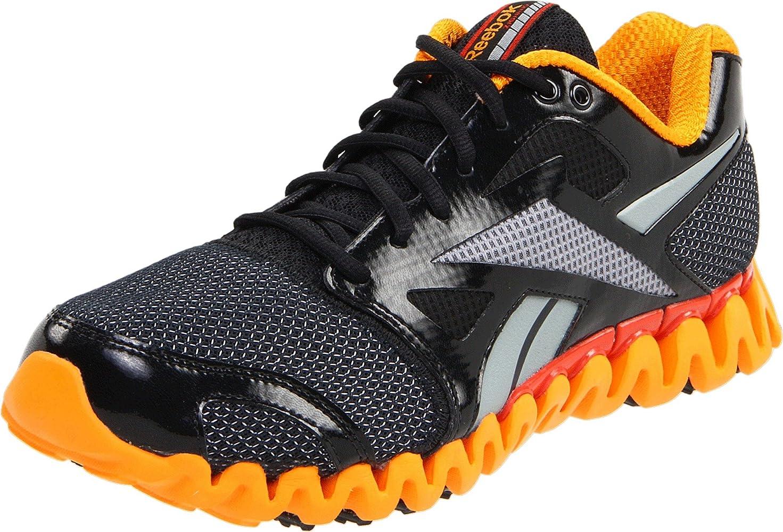 Reebok Zignano Fly 2 M, Chaussures de Gymnastique Homme