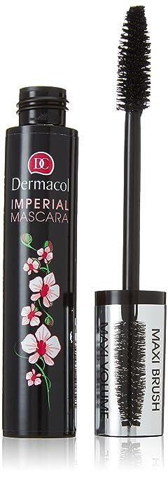 Dermacol Imperial Mascara- Black