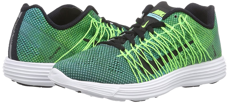Nike Lunaracer 3 Femmes De Conversion Veste Uk 8h8IMz
