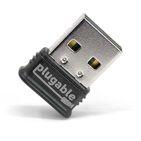Trust Bluetooth 4.0 USB Adapter Driver