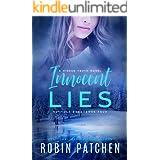 Innocent Lies (Nutfield Saga Book 4)