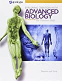 Exploring Creation with Advanced Biology: The Human Body