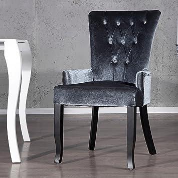 Joli Design Chaise QuotGLAMOURquot