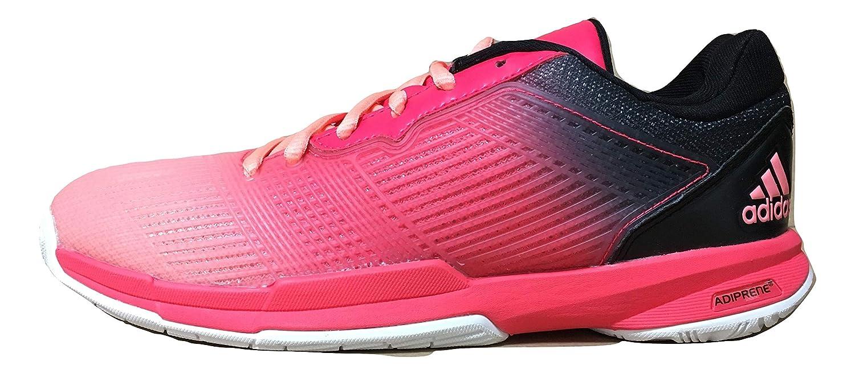 adidas Belle Chaussures de Badminton pour Femme Pointure 44
