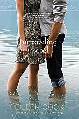 Unraveling Isobel Kindle Edition
