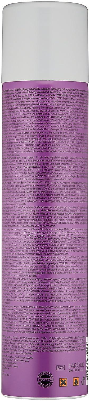 Farouk Chi Magnified Volume Spray de Finalizado - 340 ml CHI5610