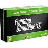 Farming Simulator 17 Collector's Edition - [Edizione: Regno Unito]