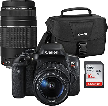 Canon 0591C114 product image 10