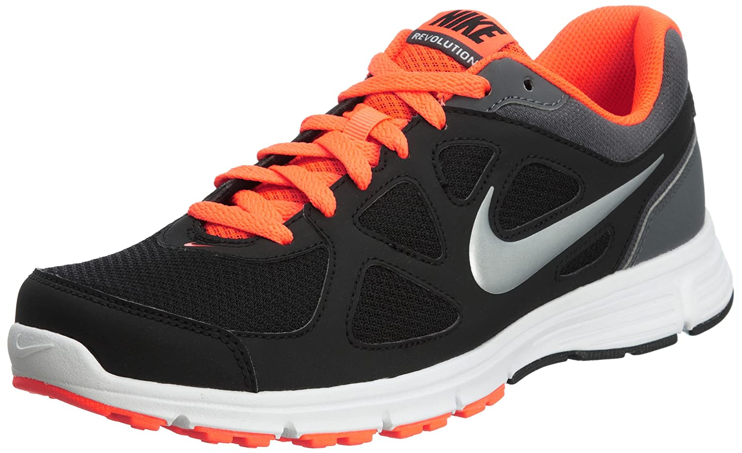 3 Shoes Running Max Sequent Nike Air S LARjq345