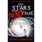 The Stars That Bend Time (StarPath - Book 2)