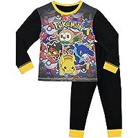 Pokemon Jongens Pyjama