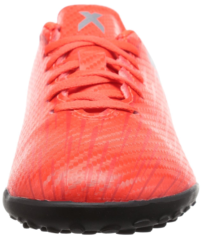 Adidas X 16.4 TF J f09b50e5a57e3