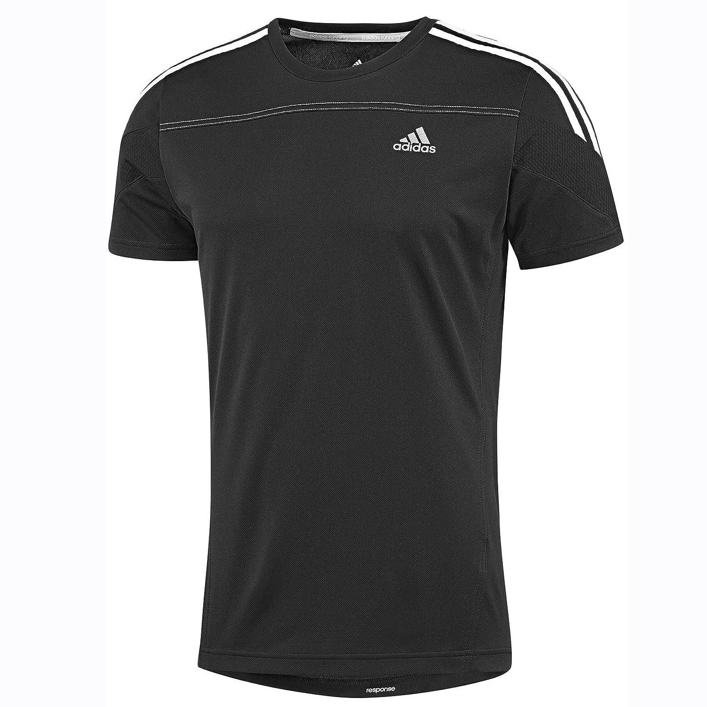 Adidas Essentials Trikot Shirt RSP SS TM