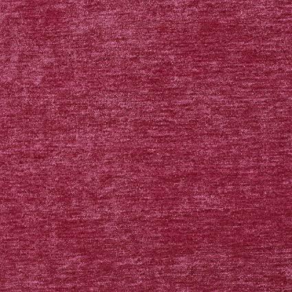 Amazon Com Pink Shiny Contemporary Look Velvet Upholstery Fabric By