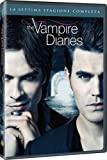 Vampire Diaries Stagione 7 (5 DVD)