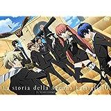 アルカナ・ファミリア 6 (初回限定版) [DVD]