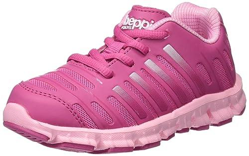 Chaussures 2136404 de Chaussures Fille Beppi et Fitness XCqRzqcw