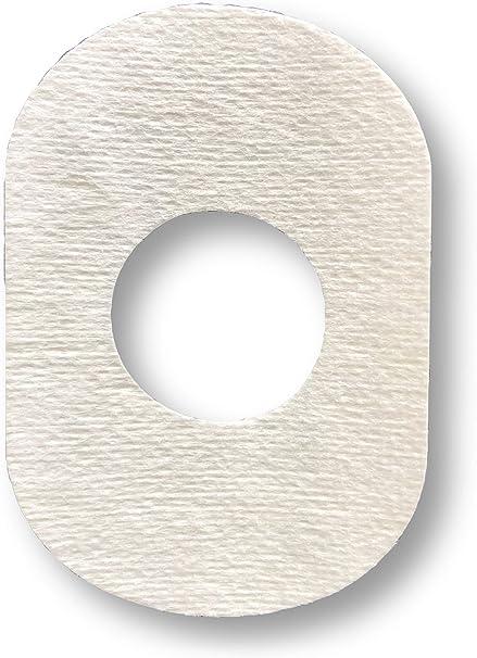 flyyfree movimiento y libre perforado Wrap salvamanteles de pl/ástico soporte para rollo de papel de cocina toalla de cocina accesorio de armario Rack de almacenamiento de servilletas soporte