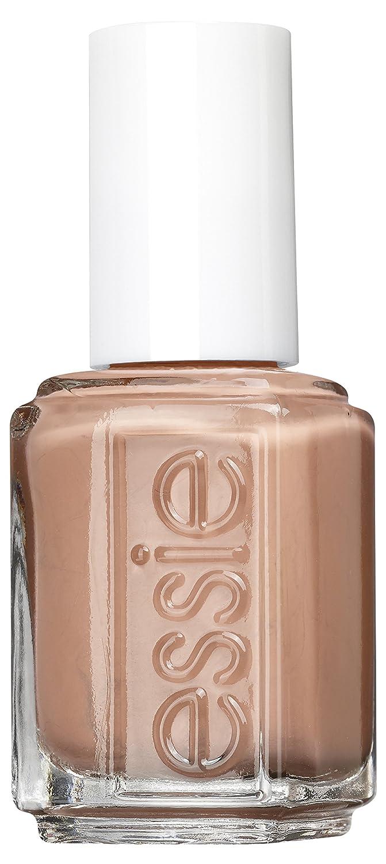 Essie Nagellack Desert Mirage Kollektion let it glow Nr. 535, 13,5 ml B30825