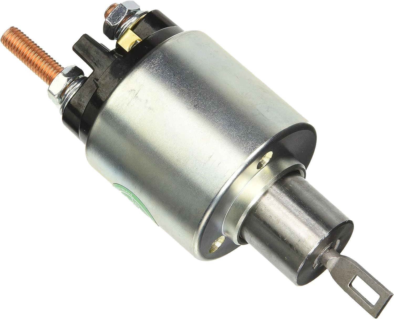 ASPL SS0012 Schalter