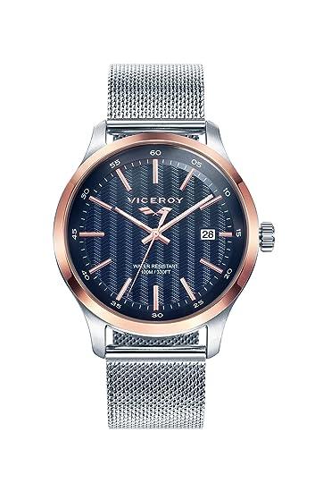 Reloj Viceroy Hombre 471101-37 Antonio Banderas