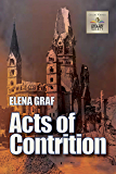 Acts of Contrition (Passing Rites Book 4)