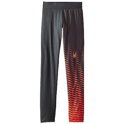 Spyder Boys Sprinter T-Hot Pant