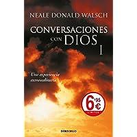 Conversaciones con Dios I: Una experiencia extraordinaria (CAMPAÑAS)
