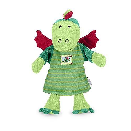 STERNTALER Marionnette Dragon