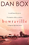 Bowraville