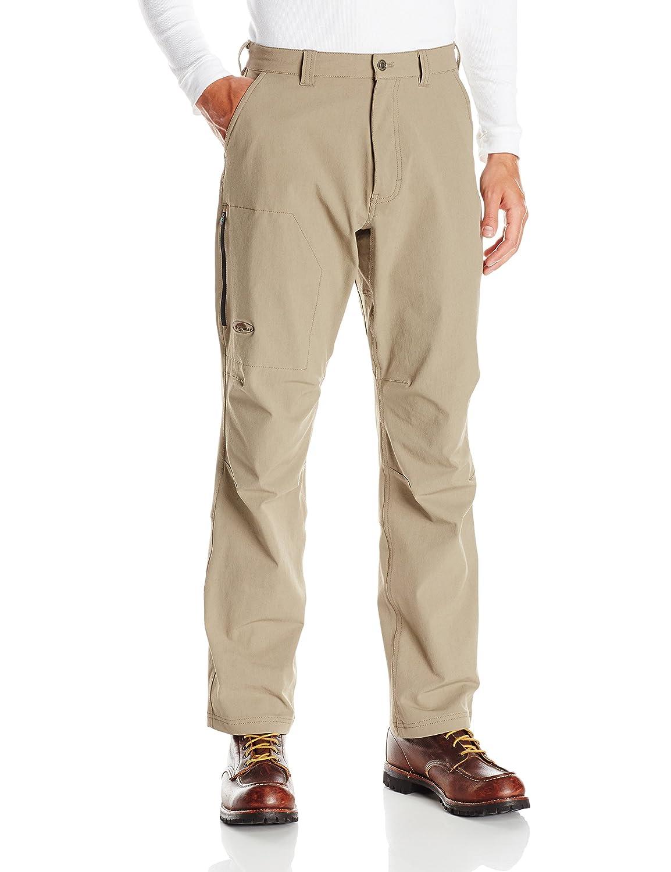 Arborwear PANTS メンズ B00ZIAEY4U 32W x 36L|ドリフトウッド ドリフトウッド 32W x 36L