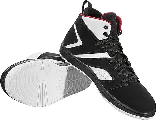 Amazon.com: Jordan Air Flight Legend: Shoes