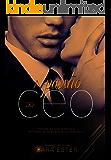 A paixão do CEO: Hugo (Irmãos González Livro 1)