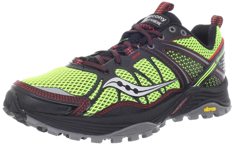 Xodus 3.0 Trail Running Shoe