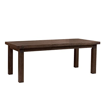 Great Stylistics Bolton St. Dining Table, 80u0026quot; X 40u0026quot; ...