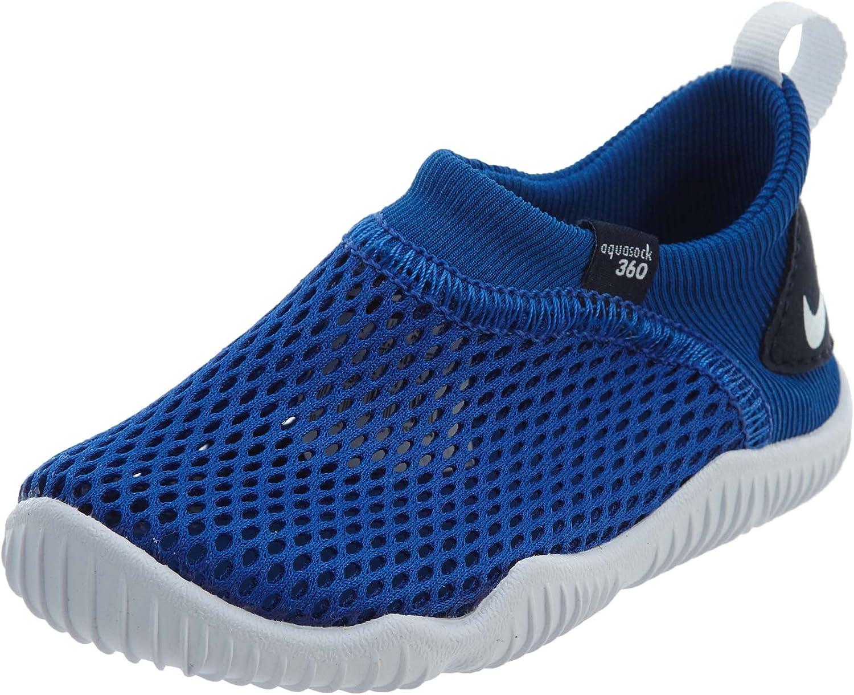 Amazon.com   Nike Aqua Sock 360 (TD