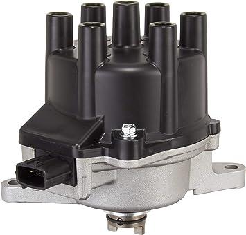 Spectra Premium FD13 Distributor