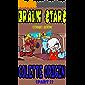 Brawl Stars guide: COLETTE ORIGIN _PART 2 (English Edition)